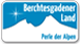 Website berchtesgadener-land.com